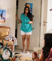 425_5_poorna-photos-from-nuvvala-nenila-movie-5