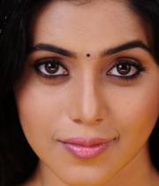poorna-in-yellow-saree-photos-19