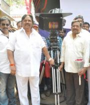posani-krishna-muralis-broker-2-movie-opening-stills-03