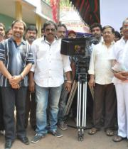 posani-krishna-muralis-broker-2-movie-opening-stills-04
