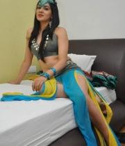 potugadu-movie-heroine-sakshi-chowdary-photos-01