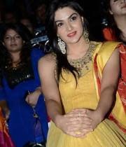 potugadu-movie-heroine-sakshi-chowdary-photos-04