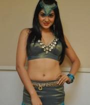 potugadu-movie-heroine-sakshi-chowdary-photos-05