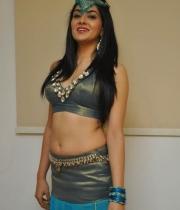 potugadu-movie-heroine-sakshi-chowdary-photos-06