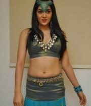 potugadu-movie-heroine-sakshi-chowdary-photos-07