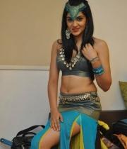 potugadu-movie-heroine-sakshi-chowdary-photos-11