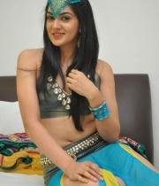 potugadu-movie-heroine-sakshi-chowdary-photos-12