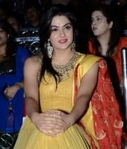 potugadu-movie-heroine-sakshi-chowdary-photos-13