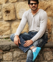 prabhas-birthday-01