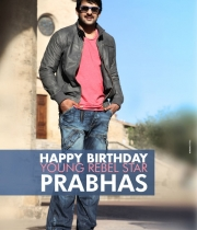 prabhas-birthday-02