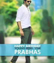 prabhas-birthday-03