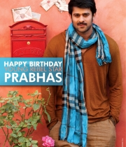 prabhas-birthday-04