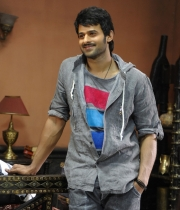 prabhas-birthday-05
