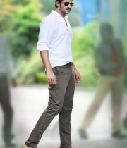 prabhas-birthday-06