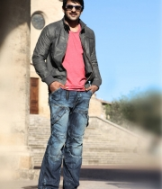 prabhas-birthday-07