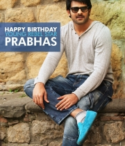 prabhas-birthday-wallpapers-1