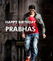 prabhas-birthday-wallpapers-2