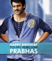 prabhas-birthday-wallpapers