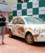 prachi-desai-at-car-washing-product-launch-7
