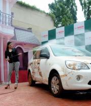 prachi-desai-at-car-washing-product-launch-8