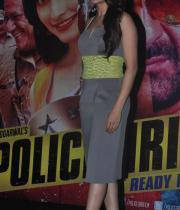 prachi-desai-at-first-look-launch-of-police-giri-photos-1104