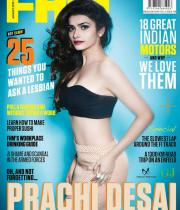 prachi-desais-hot-photoshoot-for-fhm-india-august-2