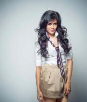 pradhayini-sarvothaman-latest-hot-photo-stills-06