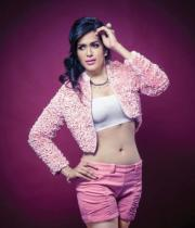 pradhayini-sarvothaman-latest-hot-photo-stills-18