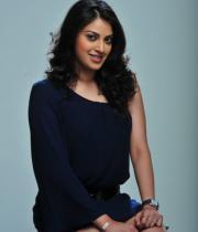 pragalbha-latest-photos-10