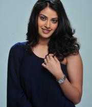 pragalbha-latest-photos-11