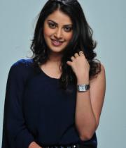 pragalbha-latest-photos-12