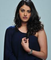 pragalbha-latest-photos-3