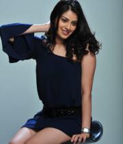 pragalbha-latest-photos-5