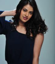 pragalbha-latest-photos-6