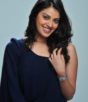 pragalbha-latest-photos-7