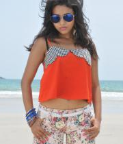 pramela-hot-beach-photos-1