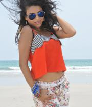 pramela-hot-beach-photos-11