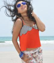 pramela-hot-beach-photos-12