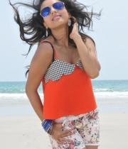 pramela-hot-beach-photos-13