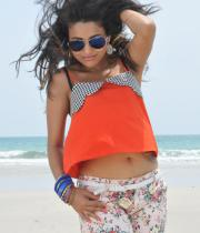 pramela-hot-beach-photos-14