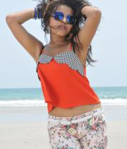 pramela-hot-beach-photos-15