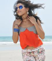 pramela-hot-beach-photos-16