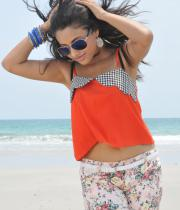 pramela-hot-beach-photos-18