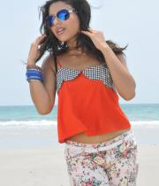 pramela-hot-beach-photos-19