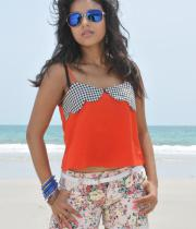 pramela-hot-beach-photos-2