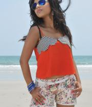 pramela-hot-beach-photos-3