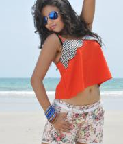 pramela-hot-beach-photos-4