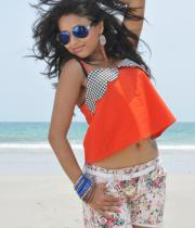 pramela-hot-beach-photos-5