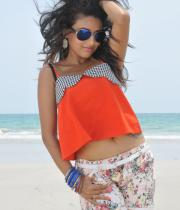 pramela-hot-beach-photos-6