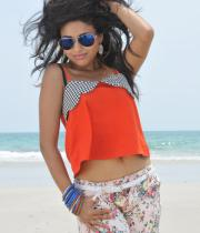 pramela-hot-beach-photos-8